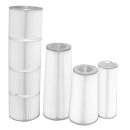FP - Filter cartridge CE