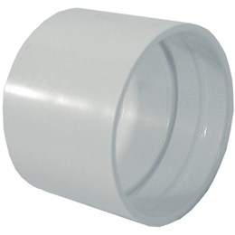 PICO-ABS - Pipe connection plastic