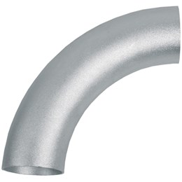 STBH - Steel bend galvanized