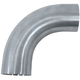 STBS - Bend stainless