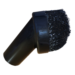 CLBZ-038 - Brush 38 mm