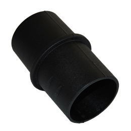 HOPO - Hose connector